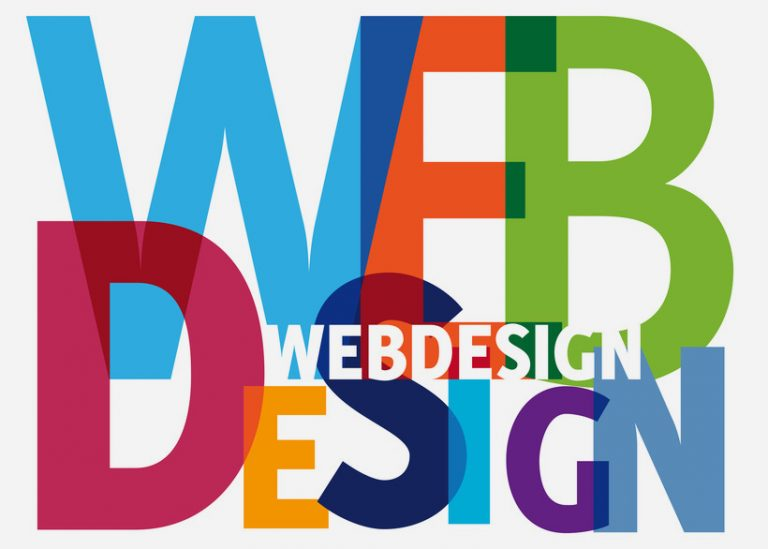 Webdesign in HTML5 / CSS3