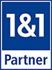 Wir sind 1&1 Partner