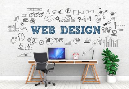 Webdesign Heiligenhaus